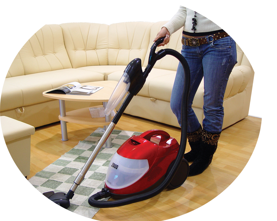 Breckenridge Area Cleaning Company Exclusive Cleaning Summit
