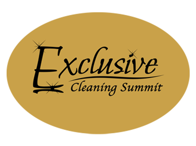 exclusive-cleaning-summit